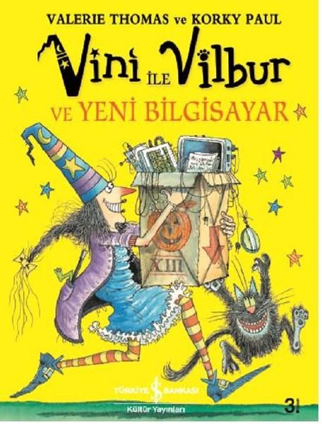 Vini İle Vilbur ve Yeni Bilgisayar.pdf
