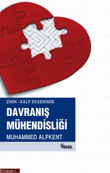 Zihin-Kalp Ekseninde Davranış Mühendisliği.pdf