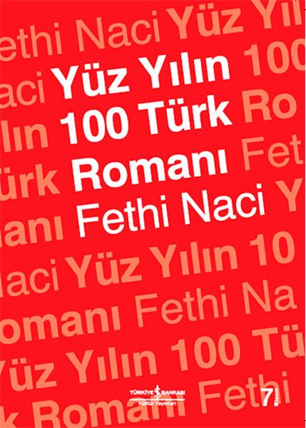 Yüzyılın 100 Türk Romanı.pdf