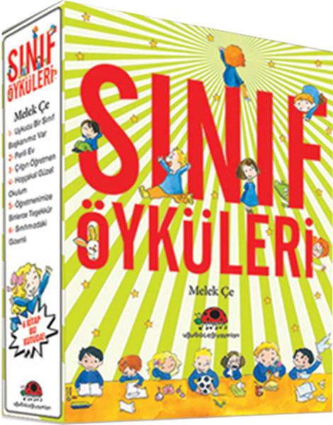 6 Kitap Özel Kutulu-Sınıf Öyküleri.pdf