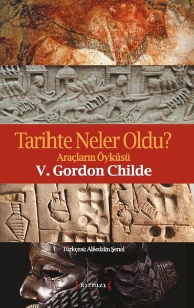 Tarihte Neler Oldu?.pdf