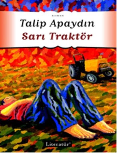 Sarı Traktör.pdf