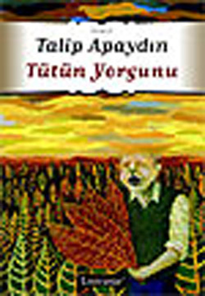 Tütün Yorgunu.pdf
