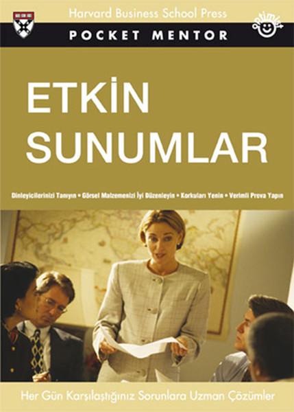 Etkin Sunumlar.pdf