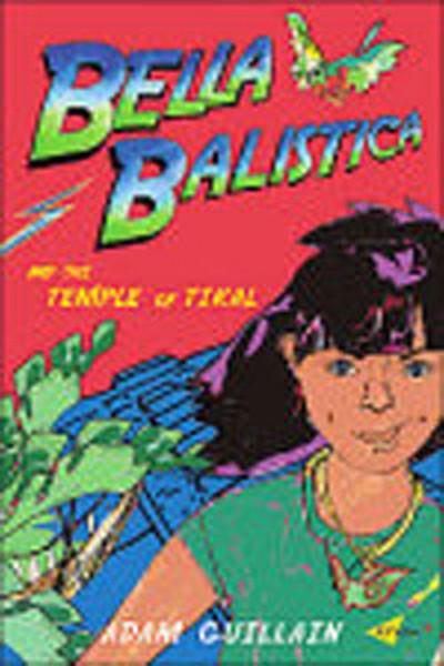 Bella Balistica and The Temple of Tikal.pdf