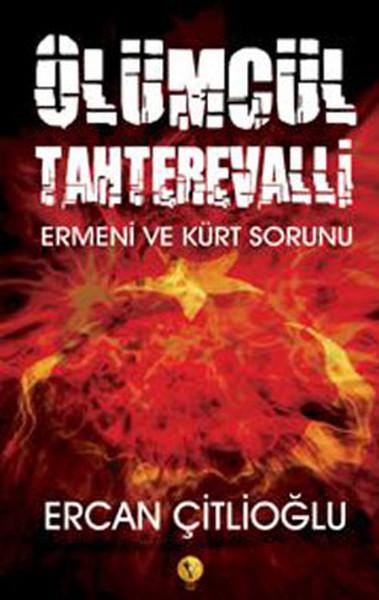 Ölümcül Tahterevalli - Ermeni ve Kürt Sorunu.pdf