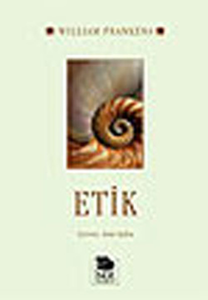 Etik.pdf