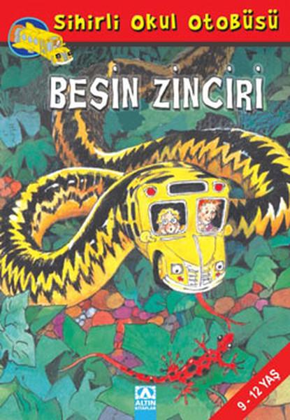 Besin Zinciri - Sihirli Okul Otobüsü.pdf