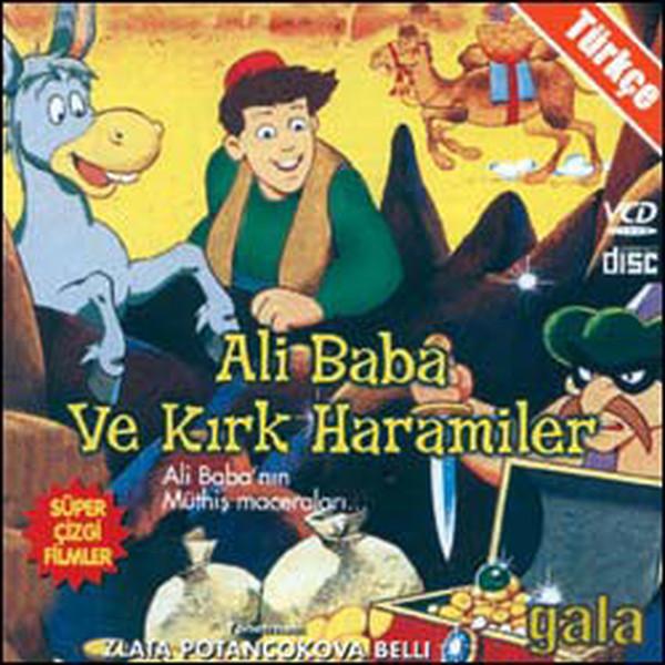 Ali Baba ve Kırk Haramiler (Vcdli).pdf