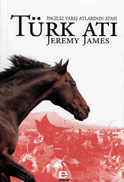 İngiliz Yarış Atlarının Atası Türk Atı.pdf