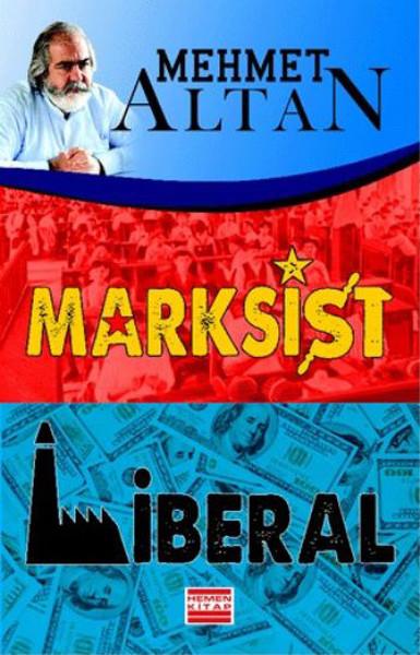 Marksist Liberal.pdf