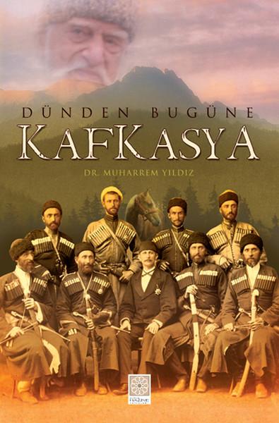 Dünden Bugüne Kafkasya.pdf