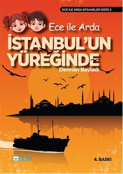 Ece ile Arda İstanbulun Yüreğinde.pdf