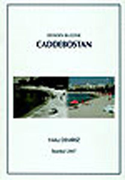 Dünden Bugüne Caddebostan.pdf