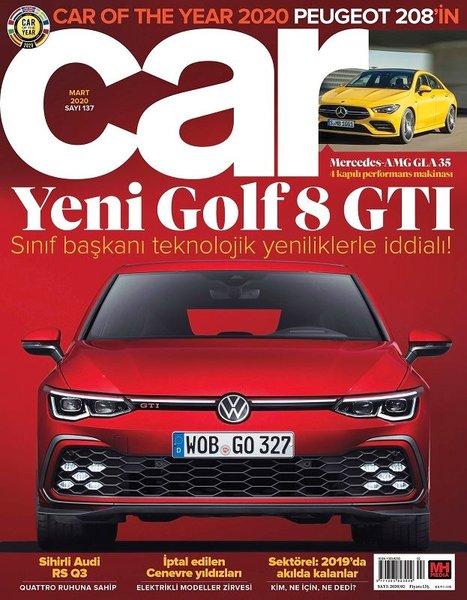 Car (TR )- Nisan 2020.pdf
