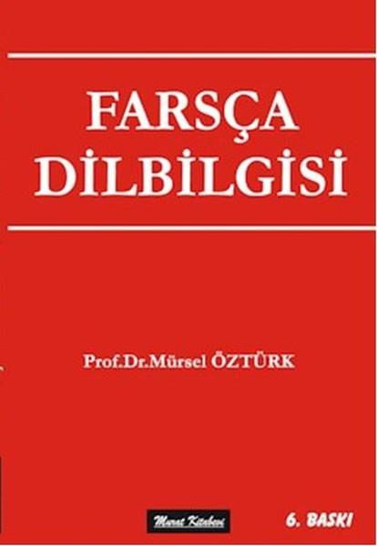 Farsça Dilbilgisi.pdf