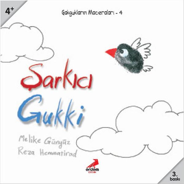 Şarkıcı Gukki-Gakgukların Maceraları 4.pdf