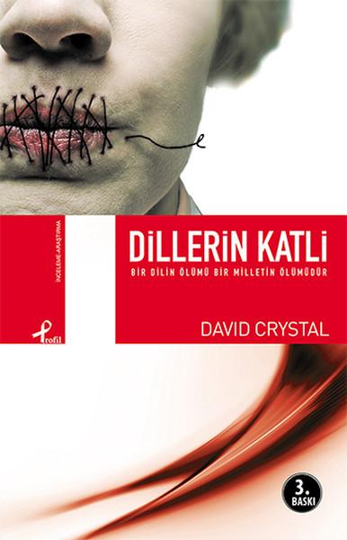 Dillerin Katli - Bir Dilin Ölümü Bir Milletin Ölümüdür.pdf