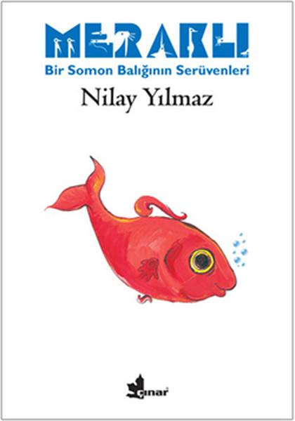 Meraklı Bir Somon Balığının Serüvenleri.pdf