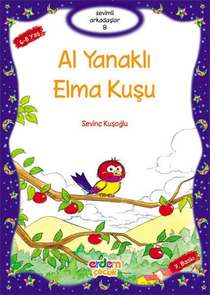Sevimli Arkadaşlar 8-Al Yanaklı Elm.pdf