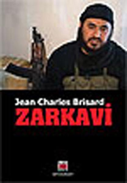 Zarkavi.pdf