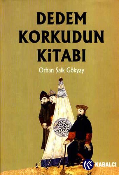 Dedem Korkudun Kitabı.pdf