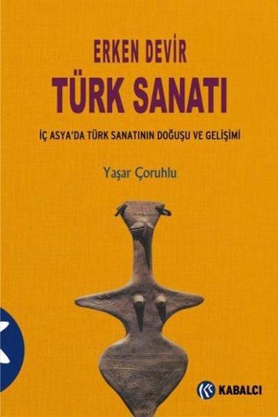 Erken Devir Türk Sanatı.pdf