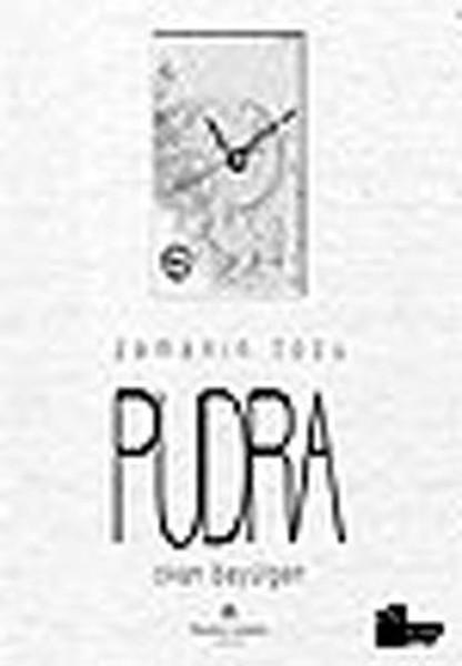 Pudra.pdf