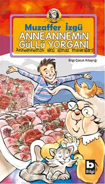 Anneannemin Güllü Yorganı.pdf