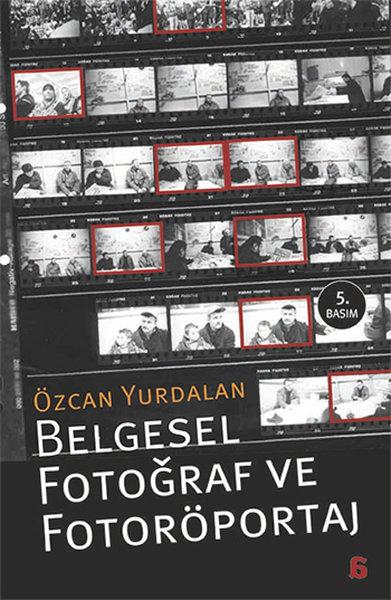 Belgesel Fotoğraf ve Fotoröportaj.pdf