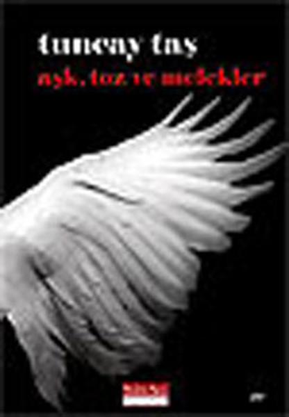 Aşk.Toz ve Melekler.pdf