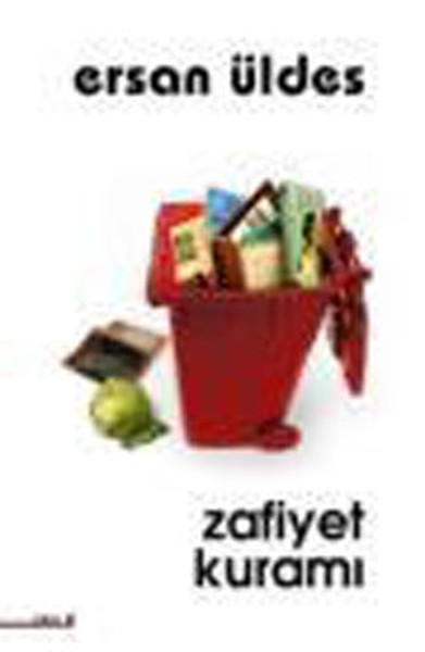 Zafiyet Kuramı.pdf