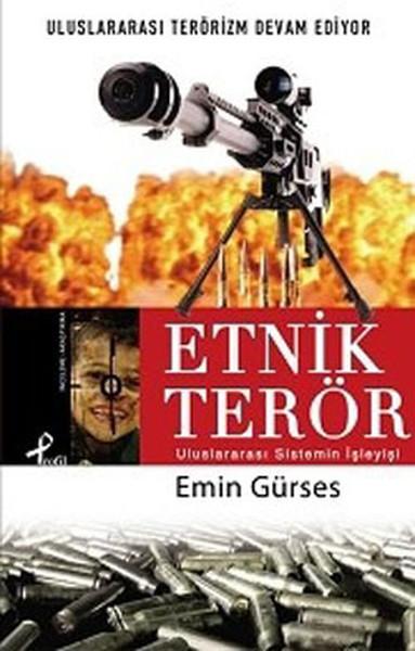 Etnik Terör - Uluslararası Terörizm Devam Ediyor.pdf