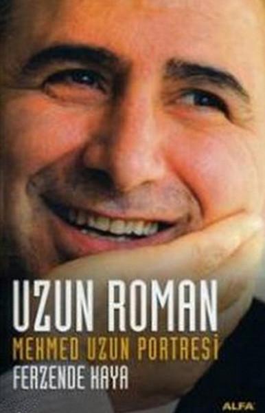 Uzun Roman - Mehmed Uzun Portesi.pdf