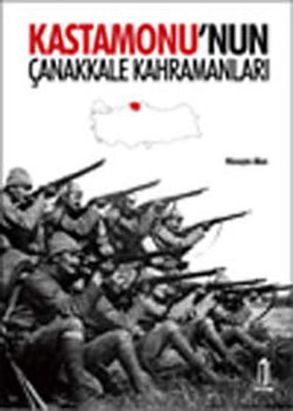 Kastamonunun Çanakkale Kahramanları.pdf