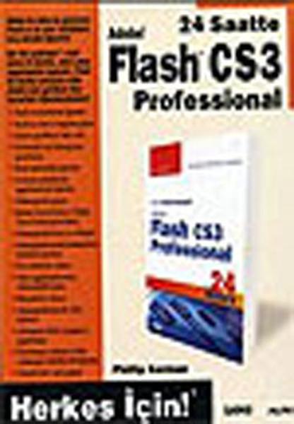 Flash CS3 Proffessional.pdf