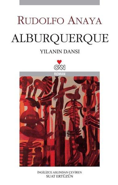 Alburqueroue - Yılanın Dansı.pdf