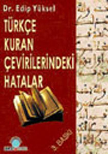 Türkçe Kuran Çevirilerindeki Hatalar.pdf