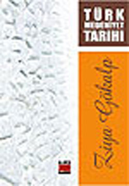 Türk Medeniyet Tarihi.pdf