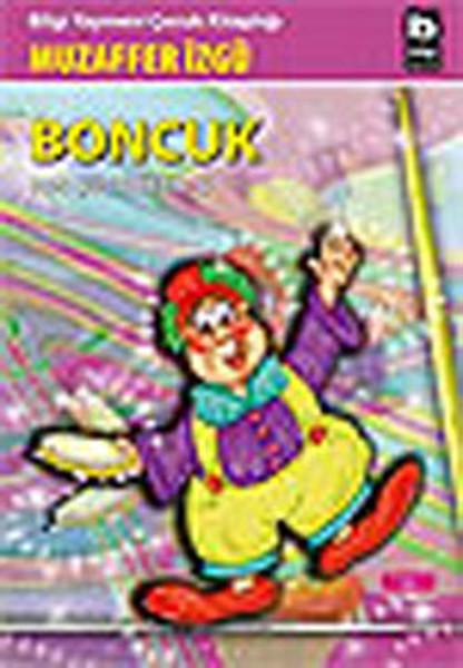 Boncuk.pdf