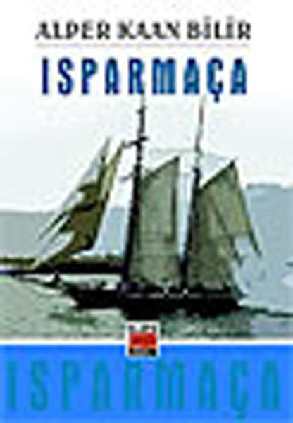 Isparmaça.pdf
