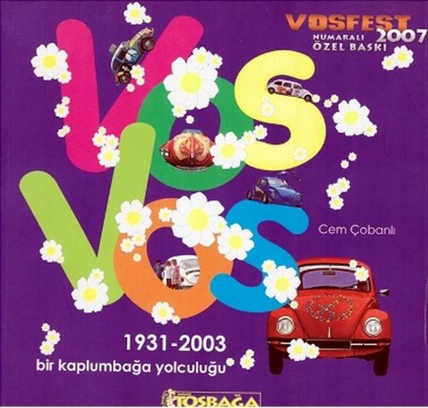 Vosvos: Bir Kaplumbağa Yolculuğu (1931-2003).pdf