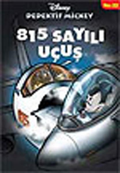D.MİCKEY 22 815 SAYILI UÇUŞ.pdf