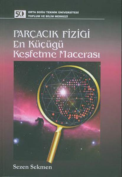 Parçacık Fiziği.pdf