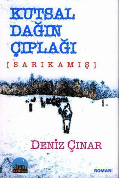 Kutsal Dağın Çıplağı (Sarıkamış).pdf
