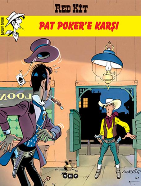Red Kit - Pat Pokere Karşı.pdf