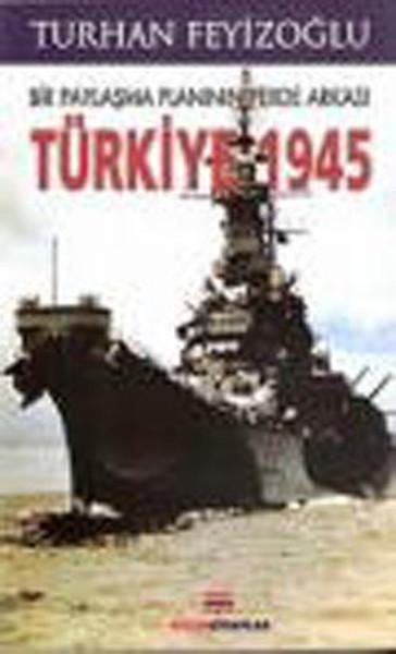 Bir Paylaşma Planının Perde Arkası Türkiye 1945.pdf
