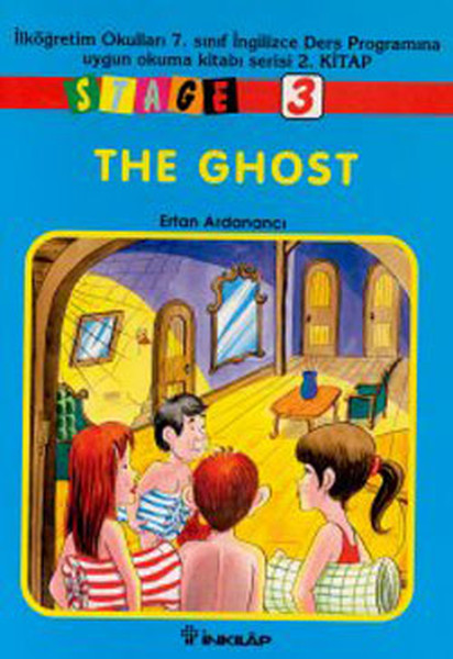 Stage 3-The Ghost.pdf