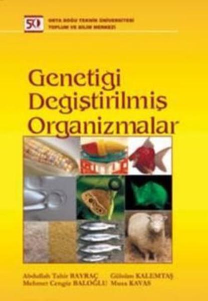 Genetiği Değiştirilmiş Organizmalar.pdf