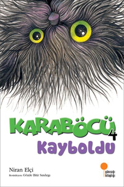 Karaböcü Kayboldu.pdf